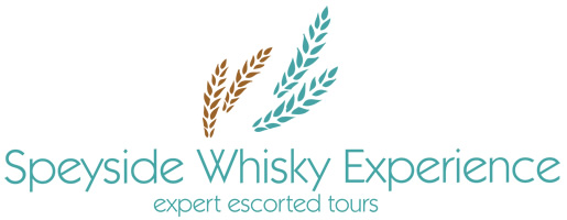Speyside Whisky Experience ~ Expert Escorted Tours